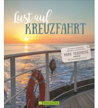 Reiseführer Schiff ahoi Bruckmann Verlag
