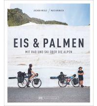 Erzählungen Wintersport Eis & Palmen Bruckmann Verlag