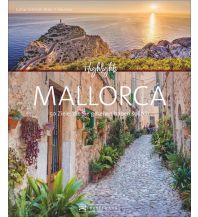 Highlights Mallorca Bruckmann Verlag