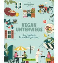 Vegan unterwegs Bruckmann Verlag