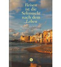 Reiseerzählungen Welterfahrung und Herzensbildung Corso Verlag
