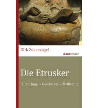 Die Etrusker Marixverlag GmbH