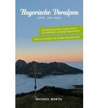 Bayerische Voralpen Books on Demand