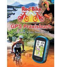 GPS Praxisbuch Garmin eTrex Touch Books on Demand