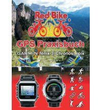 GPS Praxisbuch Garmin fenix 3 / epix Books on Demand