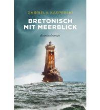 Bretonisch mit Meerblick Emons Verlag