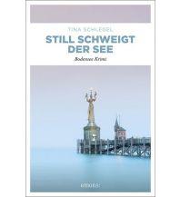 Still schweigt der See Emons Verlag