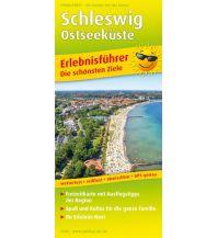 Schleswig, Ostseeküste Freytag-Berndt und ARTARIA