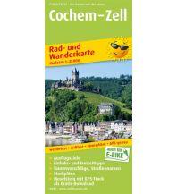 Cochem - Zell Freytag-Berndt und ARTARIA
