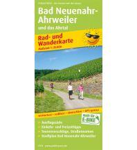 Bad Neuenahr-Ahrweiler und das Ahrtal Freytag-Berndt und ARTARIA