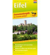 Eifel Freytag-Berndt und ARTARIA