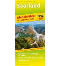 Saarland Freytag-Berndt und ARTARIA