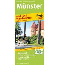 Münster Freytag-Berndt und ARTARIA