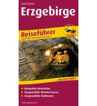 Erzgebirge Freytag-Berndt und ARTARIA
