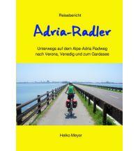 Adria-Radler epubli GmbH