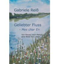 Raderzählungen Geliebter Fluss - Mes char En Books on Demand