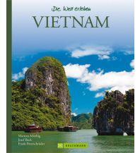 Bildbände Vietnam Bruckmann Verlag