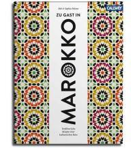 Bildbände Zu Gast in Marokko Callwey, Georg D.W., GmbH. & Co.