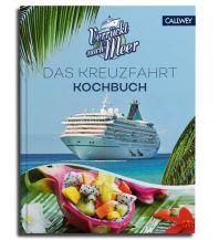 Kochbücher Verrückt nach Meer Callwey, Georg D.W., GmbH. & Co.