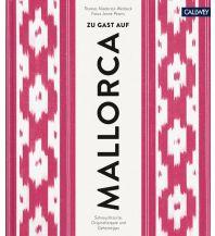 Bildbände Zu Gast auf Mallorca Callwey, Georg D.W., GmbH. & Co.