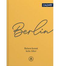 Reiseführer Berlin Callwey, Georg D.W., GmbH. & Co.