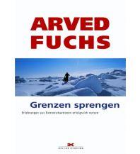 Survival Grenzen sprengen Delius Klasing Verlag GmbH