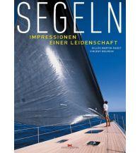 Abverkauf Sale Segeln Delius Klasing Verlag GmbH
