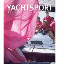 Abverkauf Sale Yachtsport Delius Klasing Verlag GmbH