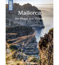 Bildbände DuMont Bildatlas Mallorca DuMont Reiseverlag