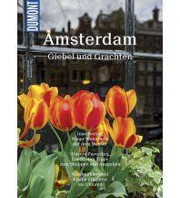 Bildbände DuMont BILDATLAS Amsterdam DuMont Reiseverlag