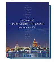Abverkauf Sale Hafenstädte der Ostsee Koehlers Verlagsgesellschaft