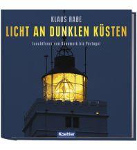 Ausbildung und Praxis Licht an dunklen Küsten Koehlers Verlagsgesellschaft