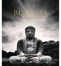 Bildbände Michael Kenna Buddha (dt.) Prestel-Verlag