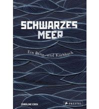 Bildbände Schwarzes Meer Prestel-Verlag