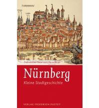 Geschichte Nürnberg Friedrich Pustet GmbH & Co KG