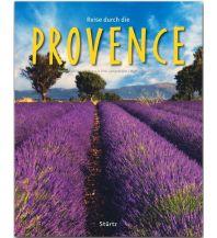 Bildbände Provence Stürtz Verlag GmbH