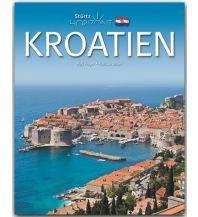 Bildbände Horizont Kroatien Stürtz Verlag GmbH