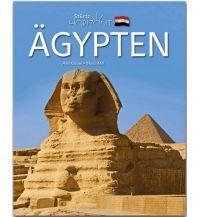 Bildbände Horizont Ägypten Stürtz Verlag GmbH