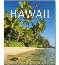 Bildbände Horizont Hawaii Stürtz Verlag GmbH