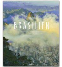 Bildbände Premium Brasilien Stürtz Verlag GmbH