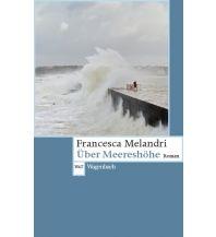 Reiselektüre Über Meereshöhe Wagenbach