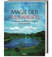 Geologie und Mineralogie Magie der Vulkaneifel Theiss Konrad Verlag GmbH