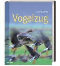 Naturführer Vogelzug Theiss Konrad Verlag GmbH