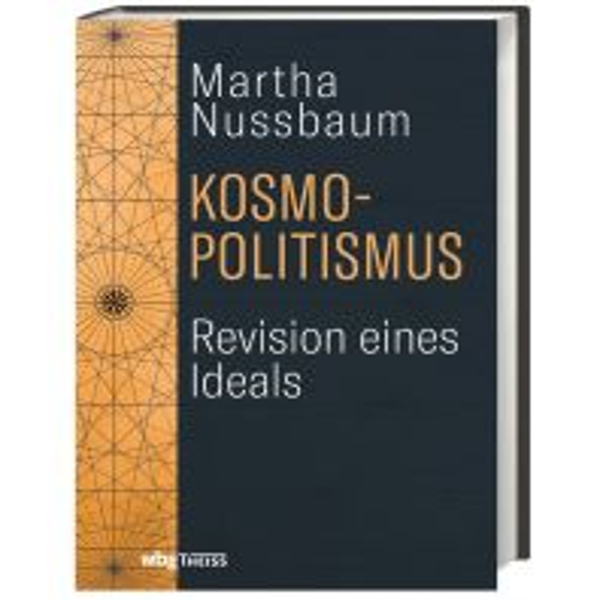 Reiselektüre Kosmopolitismus Theiss Konrad Verlag GmbH