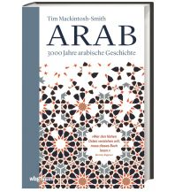 Arab Theiss Konrad Verlag GmbH