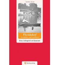 Reiseführer Floridsdorf - Geschichten und Anekdoten Wartberg Verlag GmbH