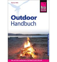 Survival Reise Know-How Outdoor-Handbuch Reise Know-How