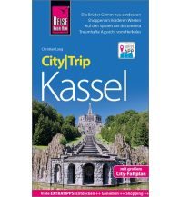 Reise Know-How CityTrip Kassel Reise Know-How