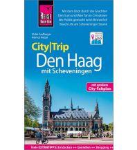 Reise Know-How CityTrip Den Haag mit Scheveningen Reise Know-How