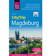 Reise Know-How CityTrip Magdeburg Reise Know-How